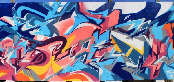 gnosis_big_2012